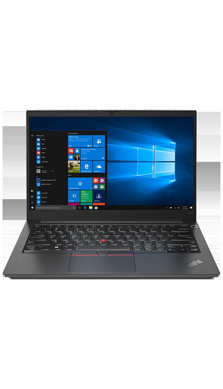 Lenovo ThinkPad E14 G2-ITU Intel Core i5-1135G7