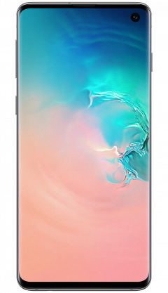 Samsung Galaxy S10 128 GB