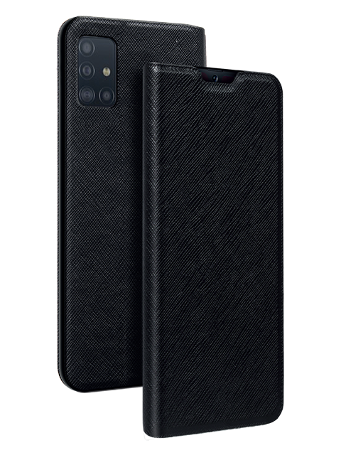 Samsung Maks Galaxy A72