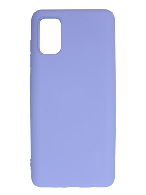 Just must Чехол Samsung Galaxy A41