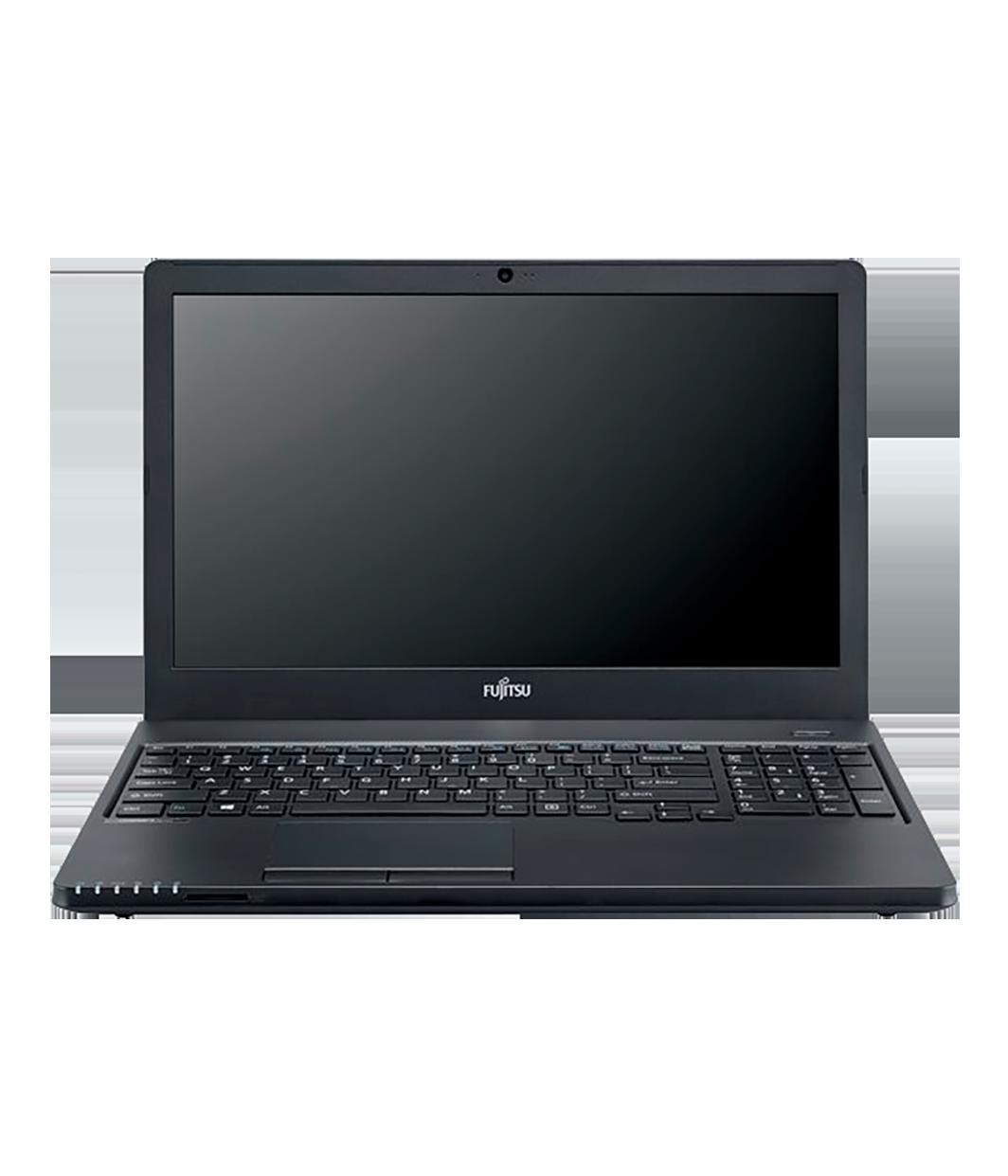 Fujitsu LIFEBOOK A555 256GB SSD
