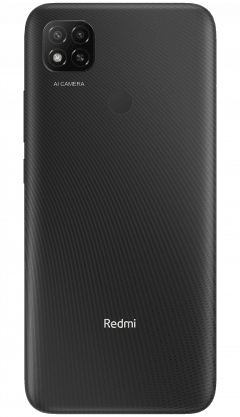 Xiaomi Redmi 9c 32 GB