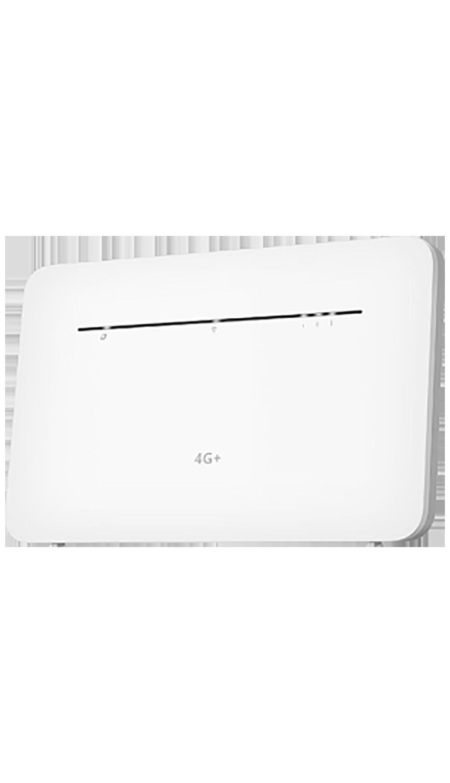 Soyealink 4G CPE 3 B535-333