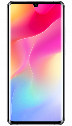 Xiaomi MI NOTE 10 LITE 64GB