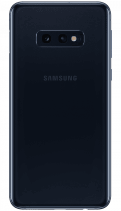 Samsung Galaxy S10e Enterprise Edition