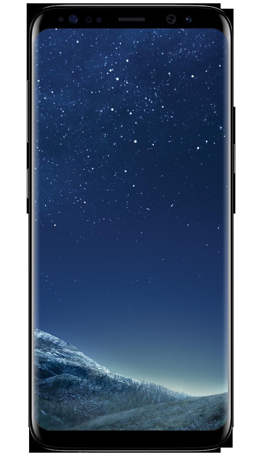 Samsung galaxy s8+ telefon takip - Çağrı sms takip programı