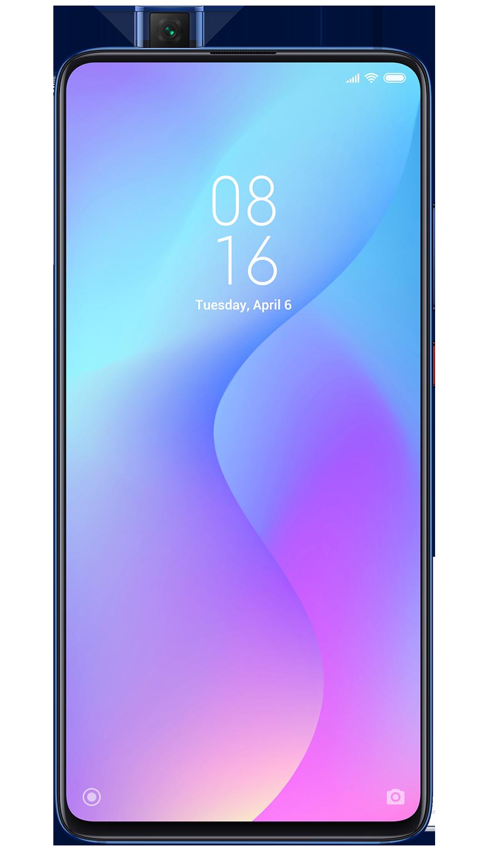 Xiaomi Mi 9T 6/64 (DS)