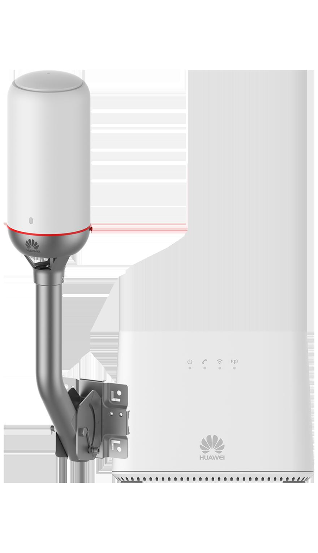Huawei Наружный роутер B2368