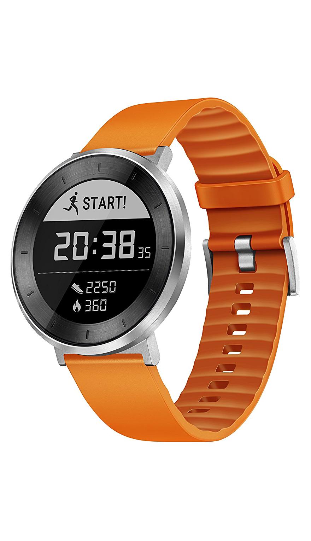 Huawei FIT Smart Watch