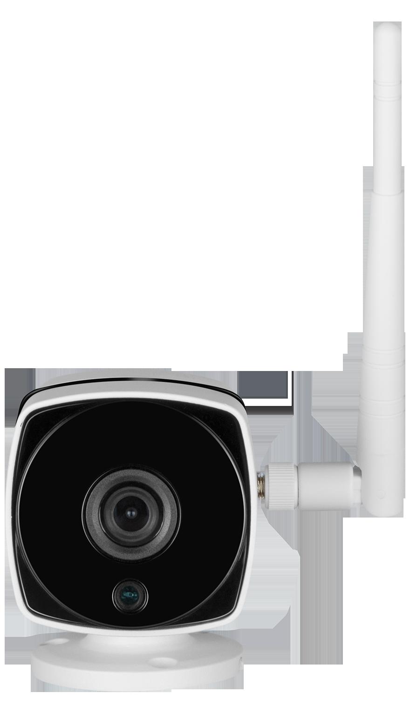 Vimtag viedā novērošanas kamera B3-C