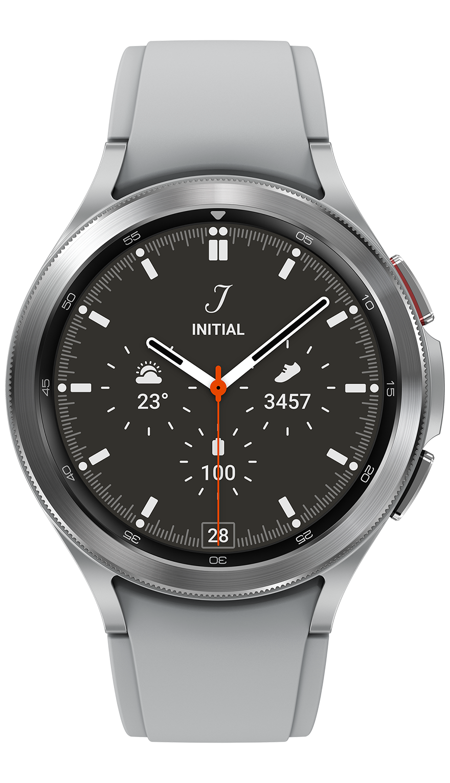 Samsung Galaxy Watch4 Classic 46mm LTE