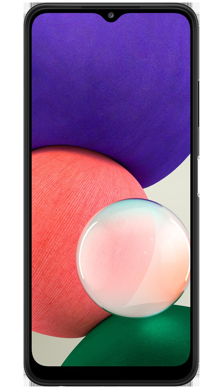 Samsung Galaxy A22 64GB