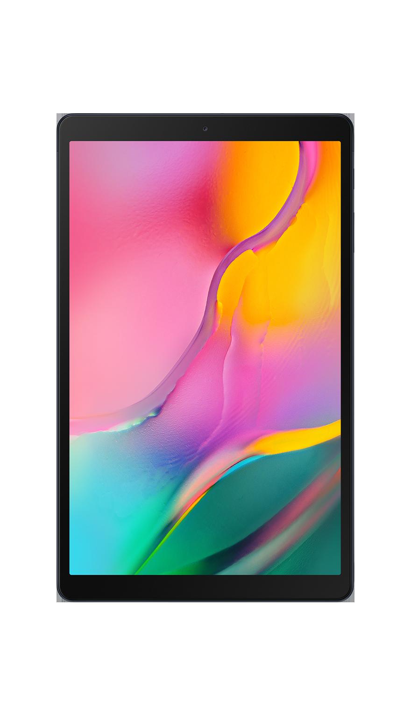 Samsung GalaxyTab A 10.1 WiFi 2019