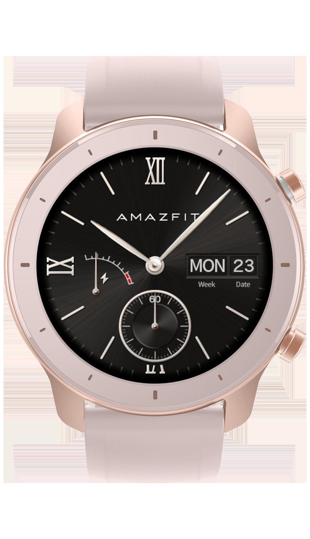 Xiaomi Amazfit GTR 42mm