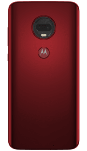 Motorola G7 Plus (DS)