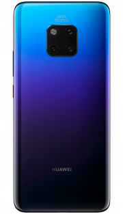 Huawei Mate 20 Pro (DS)