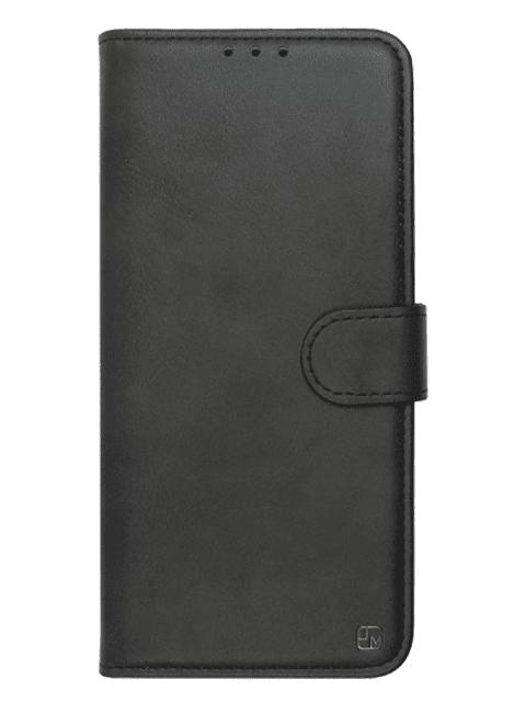 Чехол Xiaomi Note 9