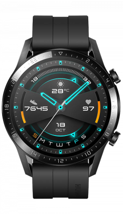 Huawei Watch GT2 46mm