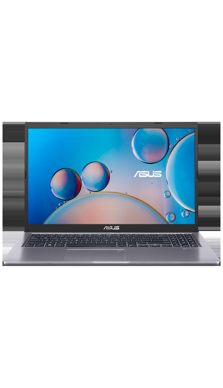 Asus D515DA-BQ280T