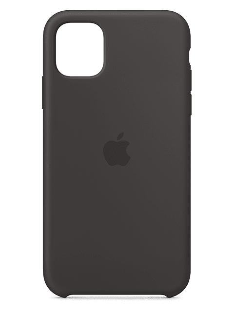 Apple Aizsargvāciņš iPhone 11