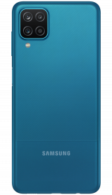 Samsung Galaxy A12 128GB