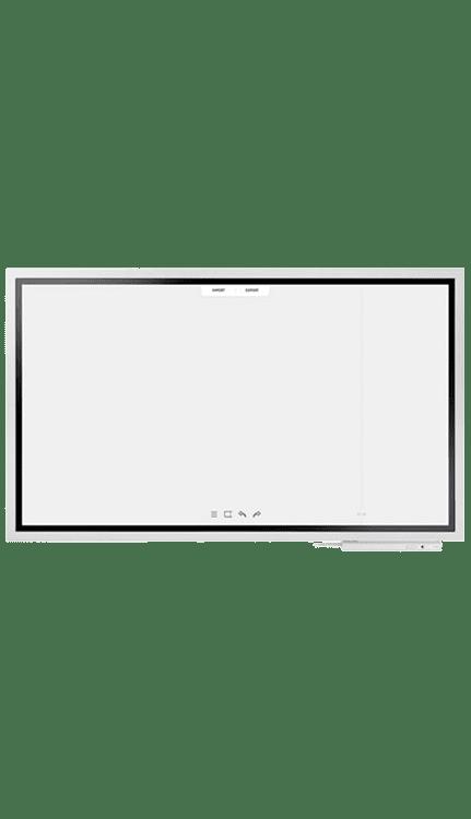 Samsung Flip gudrā tāfele