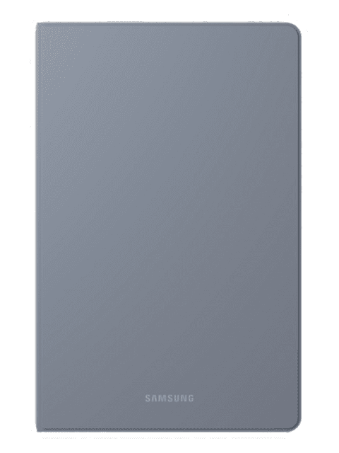 Samsung Planšetes maks TAB A7