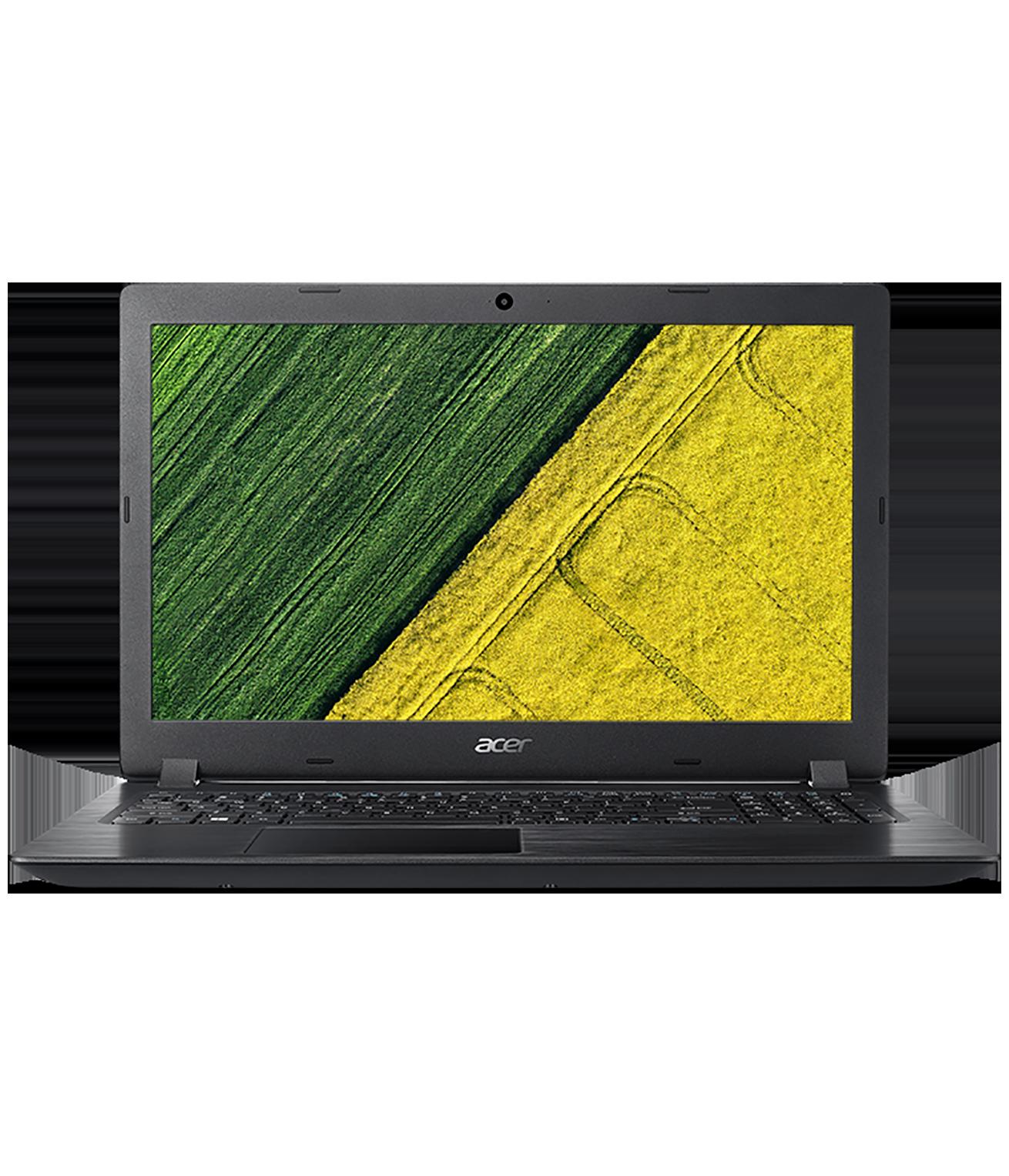 Acer Aspire A315 i3