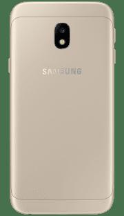 Samsung galaxy j3 6 cena