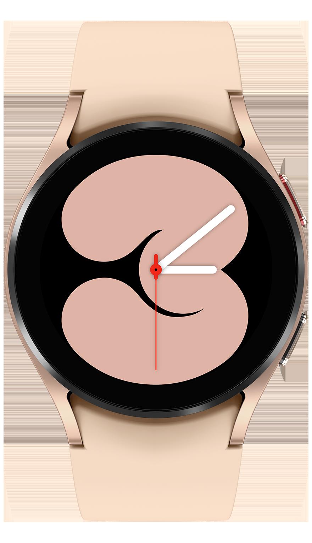 Samsung Galaxy Watch4 40mm LTE
