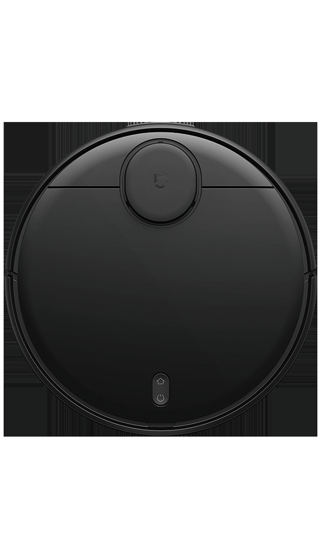 Xiaomi Mi Robot Vacuum-Mop Pro