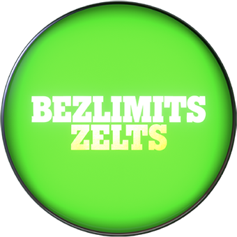 Zelts Bezlimits