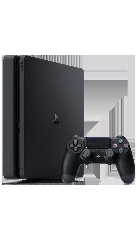 Sony Playstation 4 500GB + Fifa 20