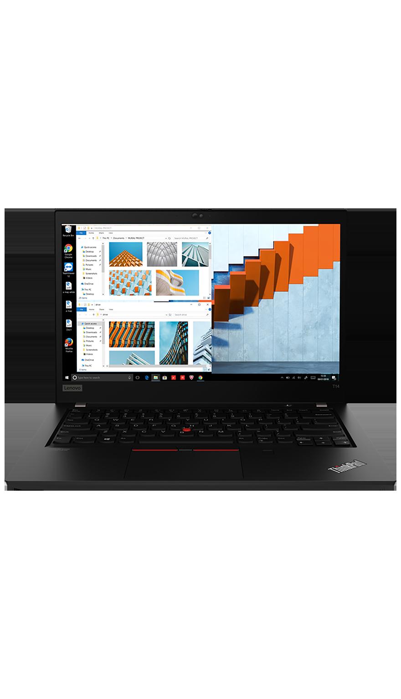 Lenovo ThinkPad T14 G1 20S0007LMH