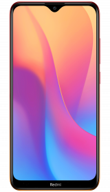 Xiaomi Redmi 8A 2/32 (DS)