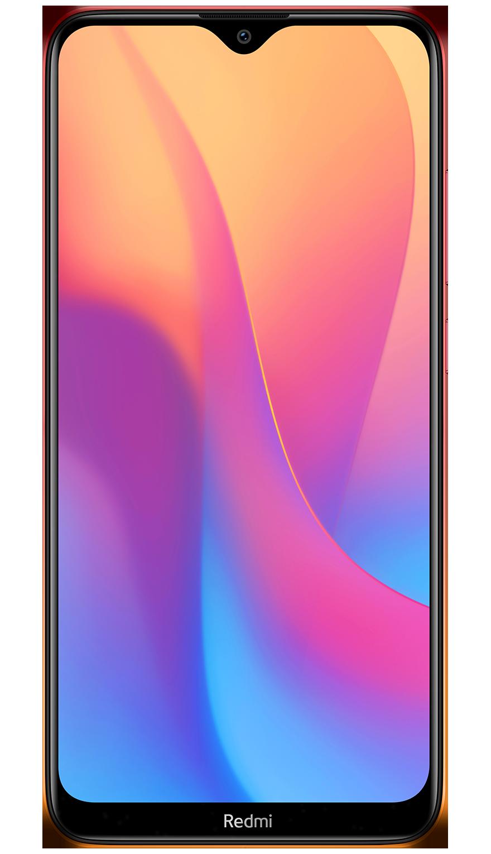 Xiaomi Redmi 8A 2/32 (DS)