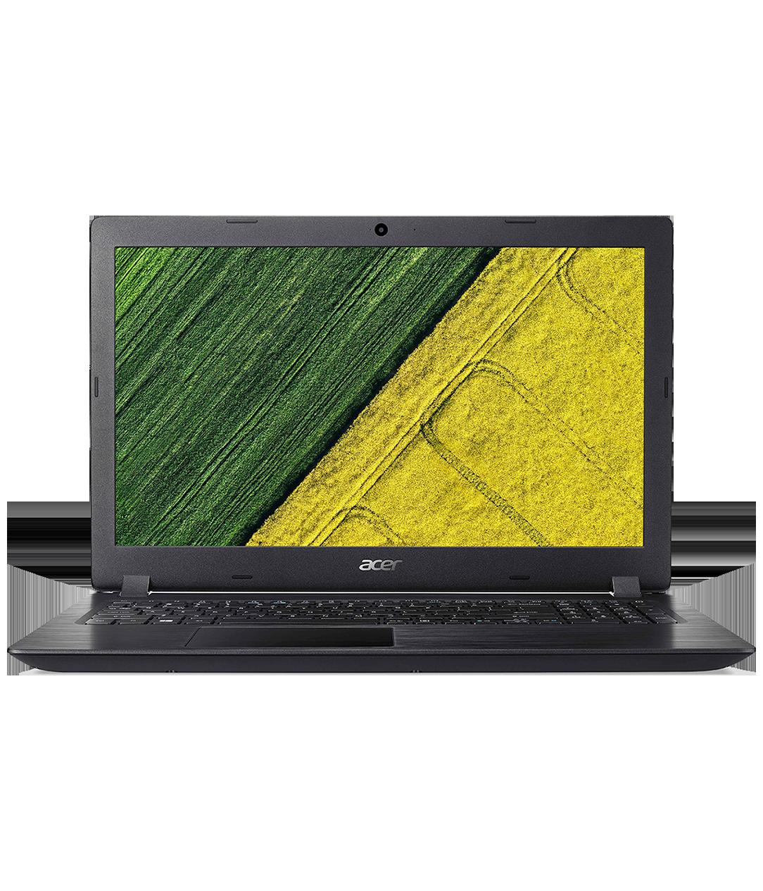 Acer Aspire A315-31 Celeron 128GB