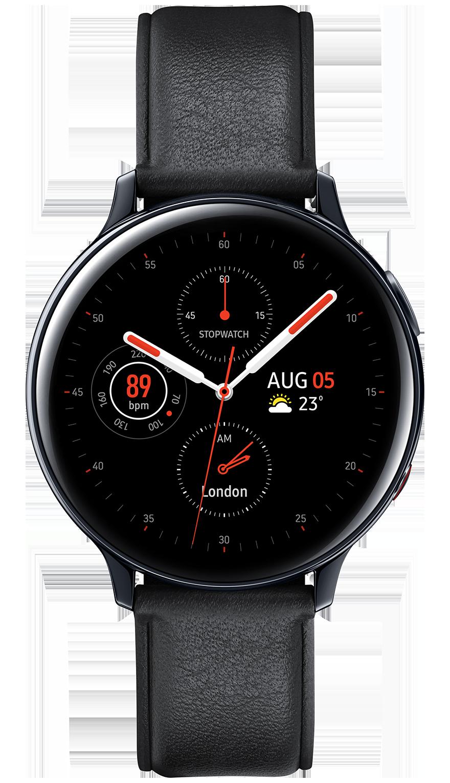 Samsung Galaxy Watch Active 2 LTE 40mm