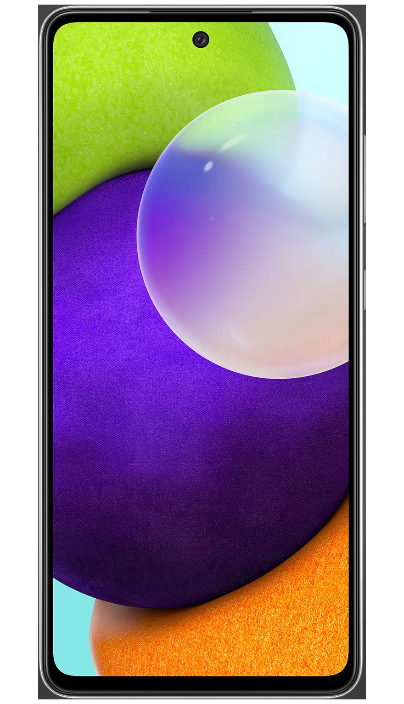 Samsung Galaxy A52 Enterprise Edition