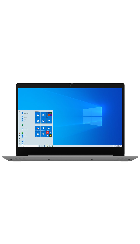 Lenovo IdeaPad 3 15IIL05 Intel Core i3-1005G1