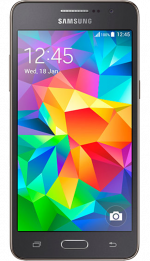Samsung Galaxy Grand Prime VE (G531)