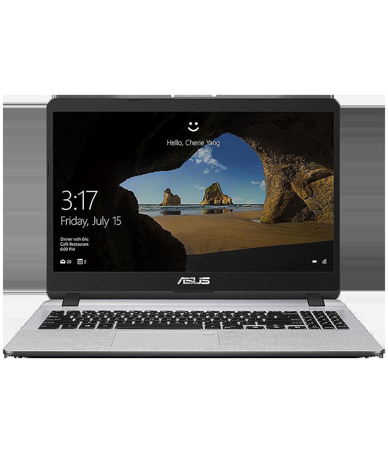 Asus X507MA Pentium