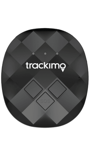 Trackimo Guard 2G
