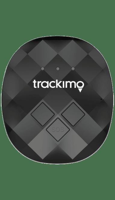Trackimo Guard