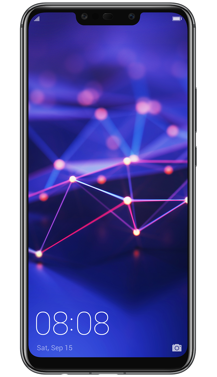 Huawei Mate 20 Lte (DS)