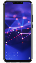 Huawei Mate 20 Lite (DS)