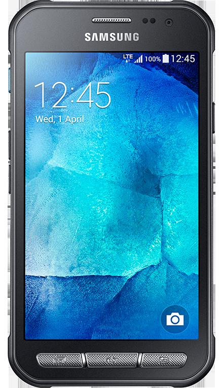 Samsung Galaxy X Cover 3 VE (G389)