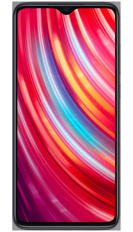 Xiaomi Redmi Note 8 Pro 6/128 (DS)
