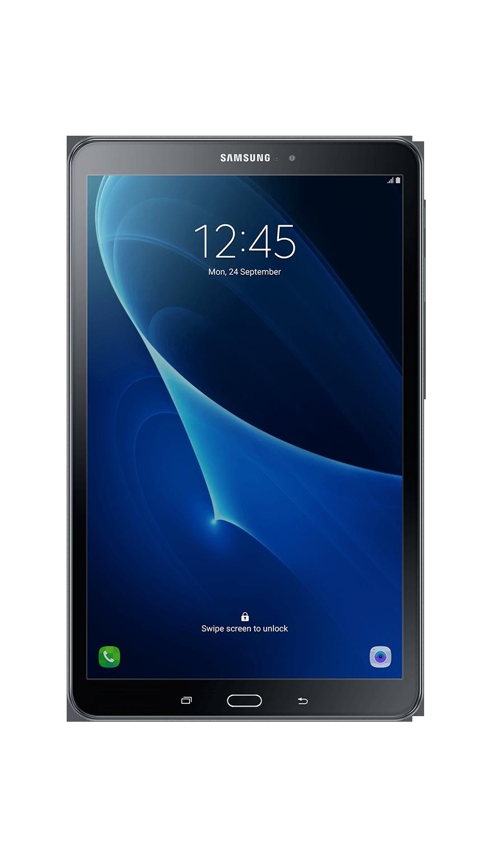 Samsung Tab A 10.1 (2016)