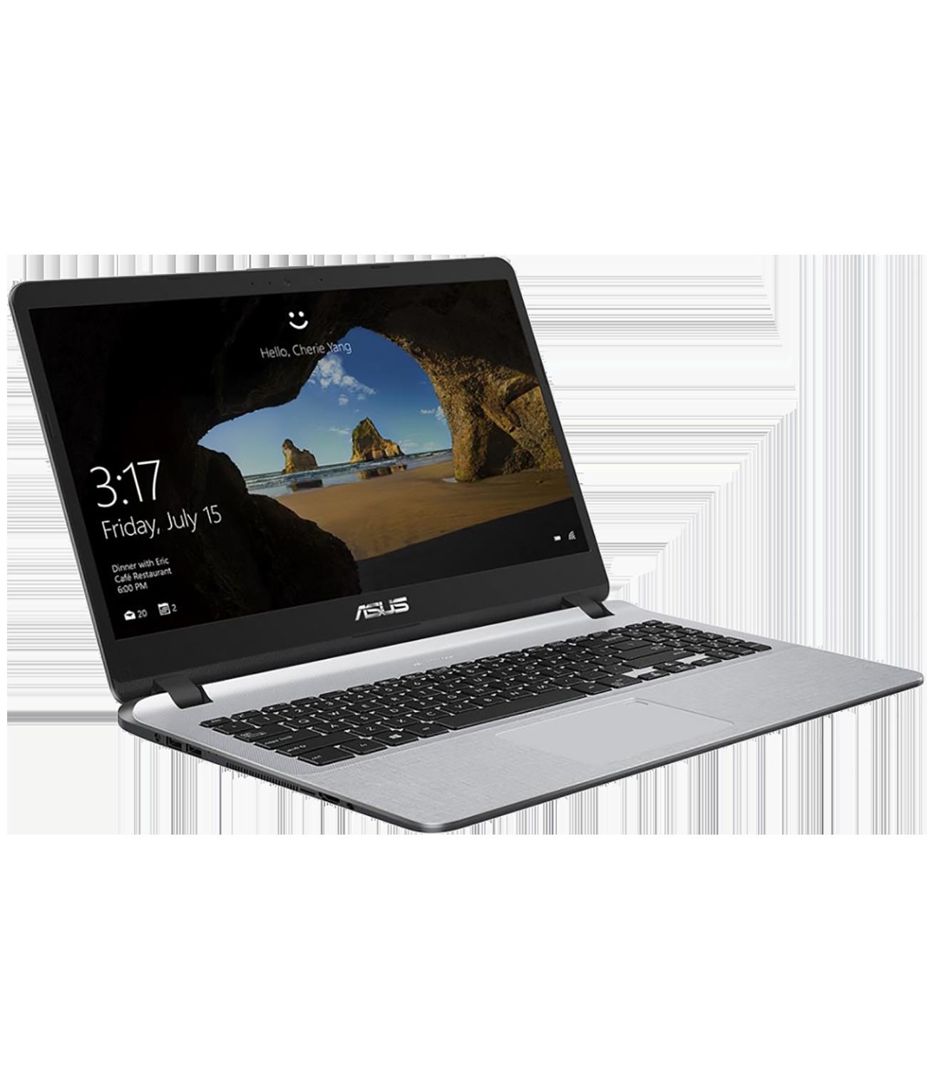 Asus X507MA Pentium 500GB
